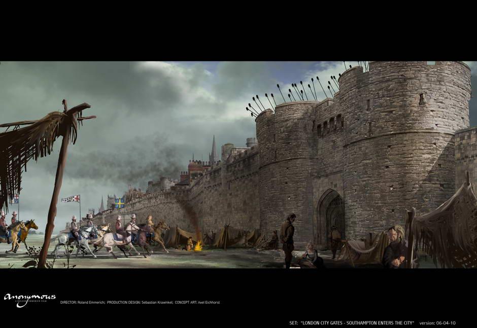 010_Gate - Southampton enters_resize