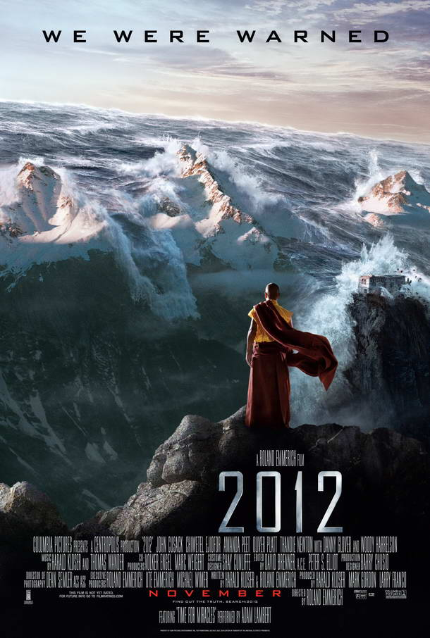 2012_MONK_InTheaters_1sheet