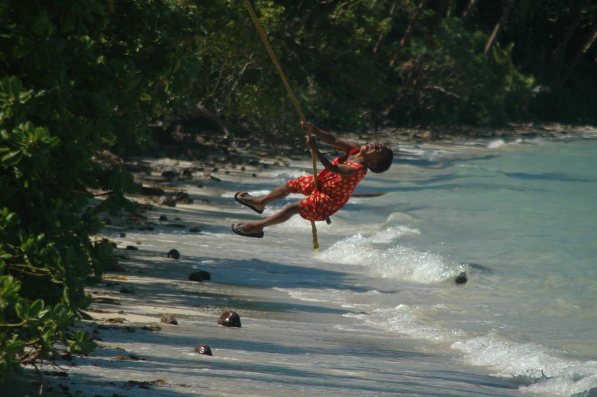 Fiji_0605