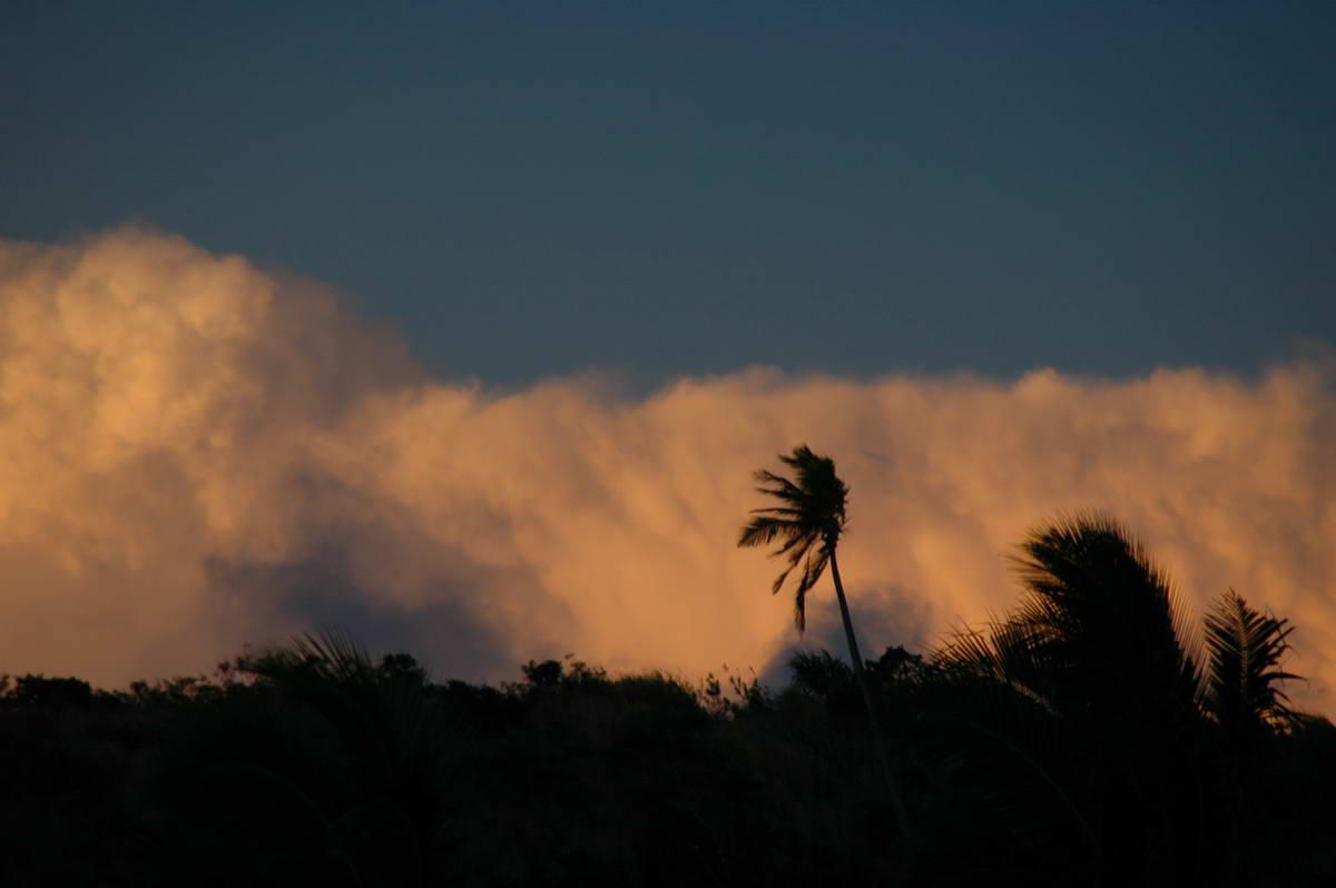 Fiji_0988