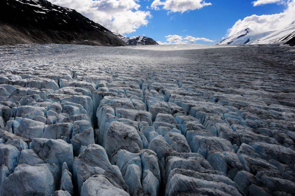 Glacier_shoot_03343