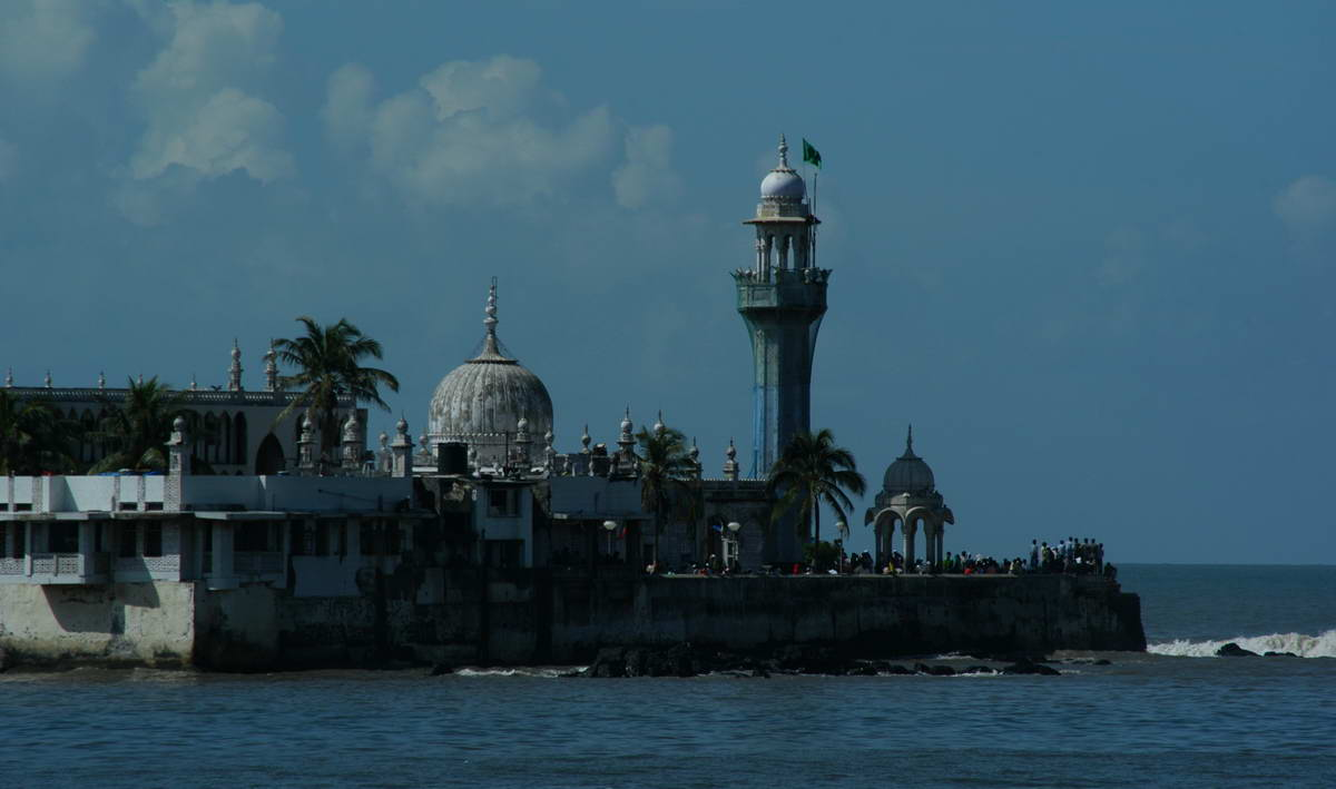 India-BOMBAY(Mumbai)_0331