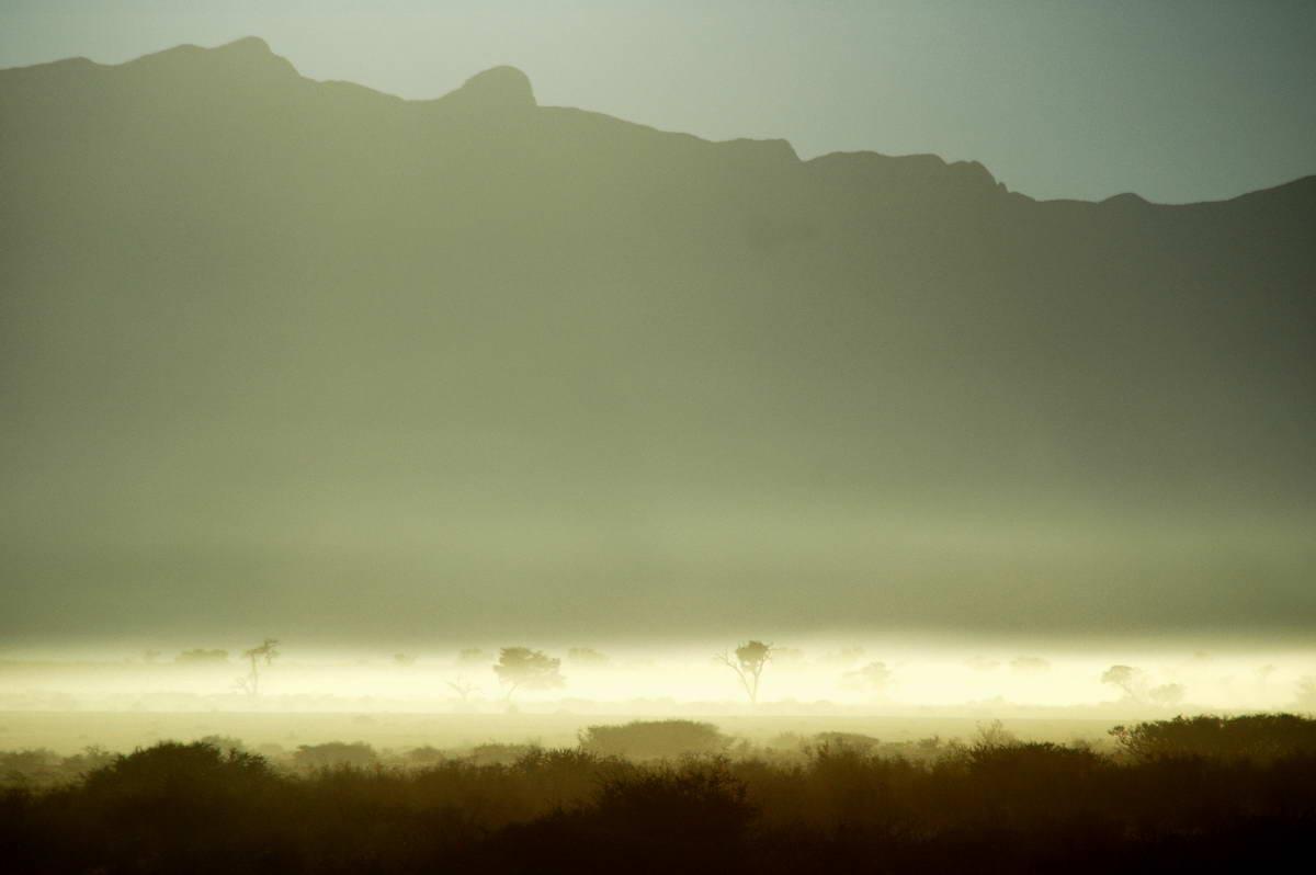 Namibia_1349