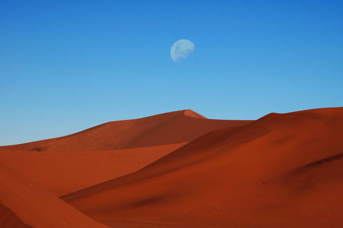 Namibia_1501