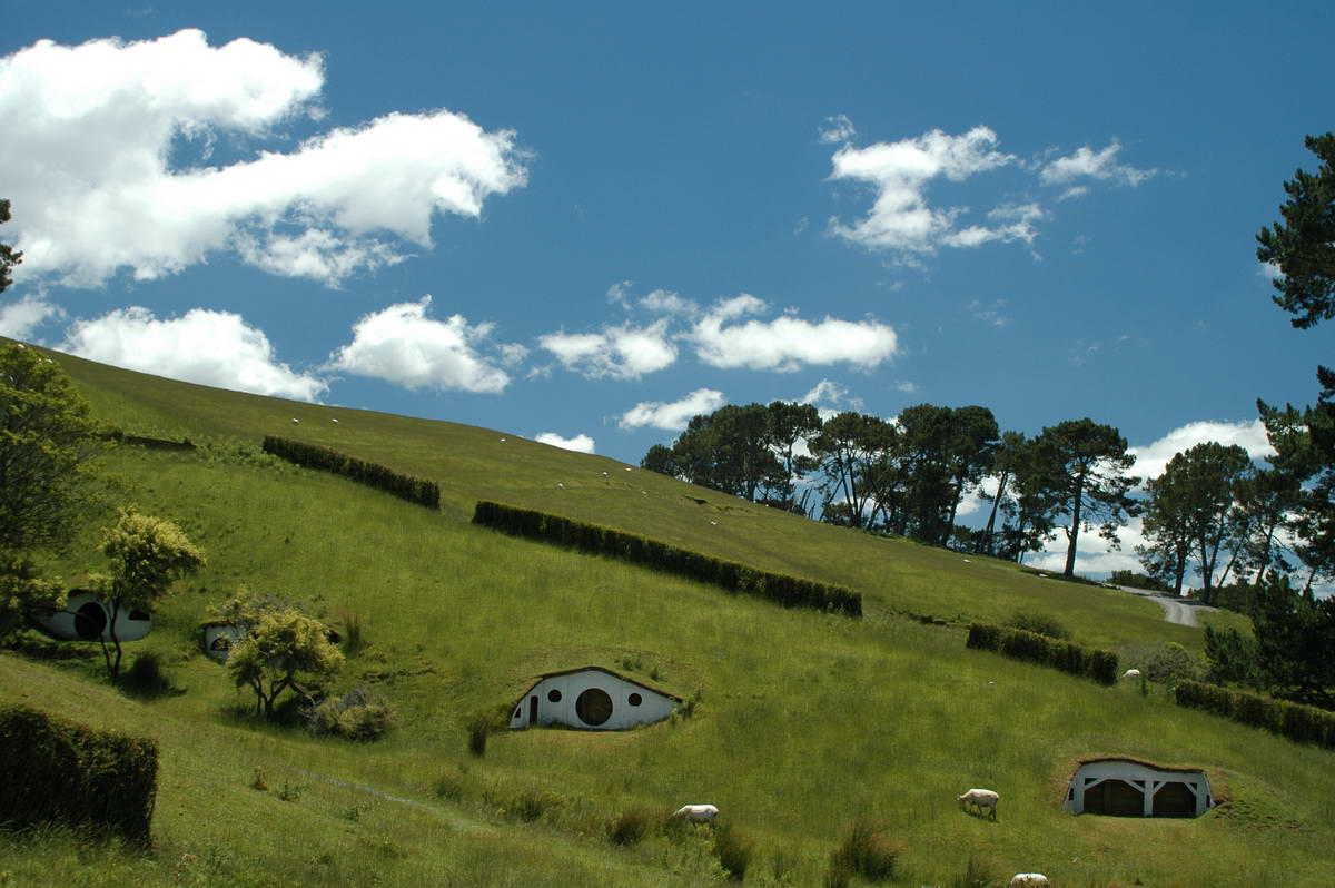New Zealand_1603