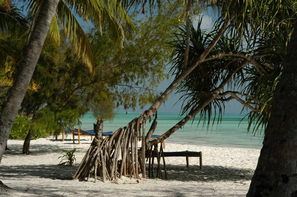 Tanzania-Zanzibar_0009