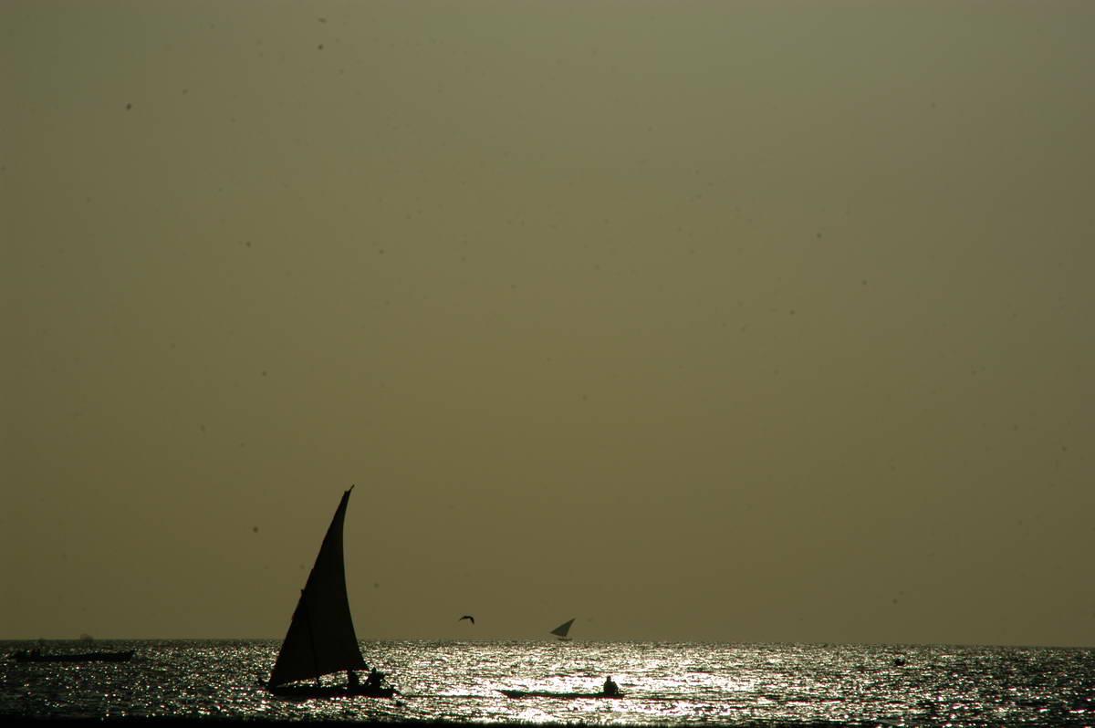 Tanzania-Zanzibar_0131