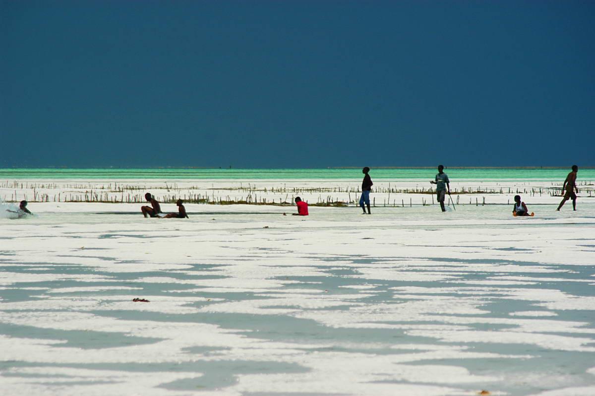 Tanzania-Zanzibar_0177