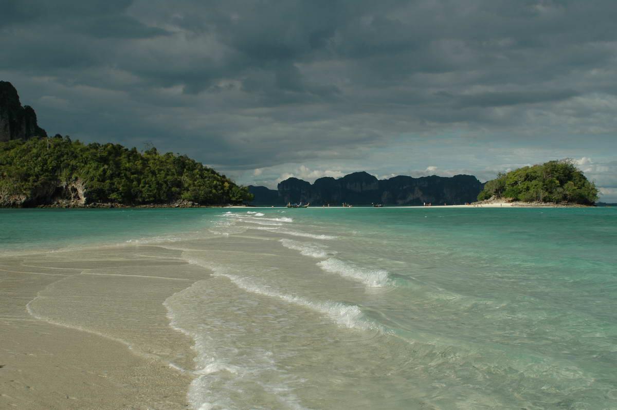 Thailand_Krabi_1534