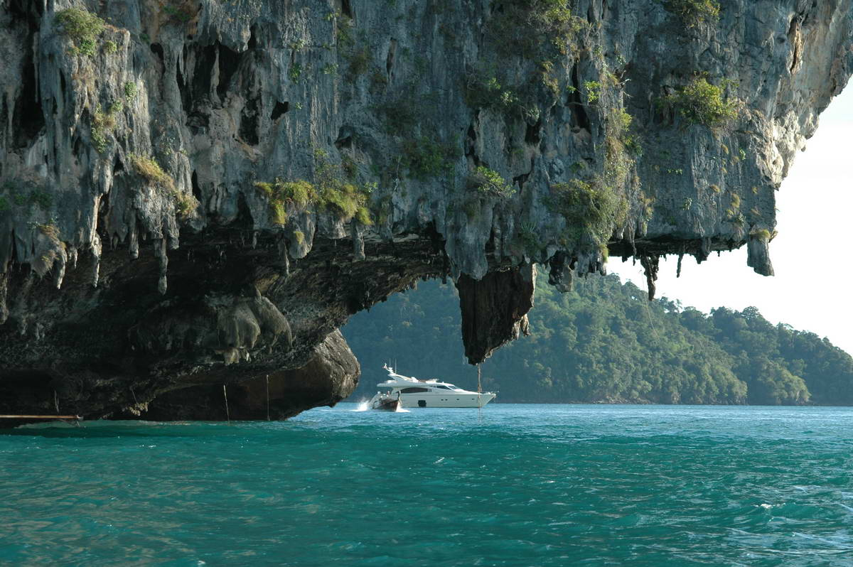 Thailand_Krabi_1587
