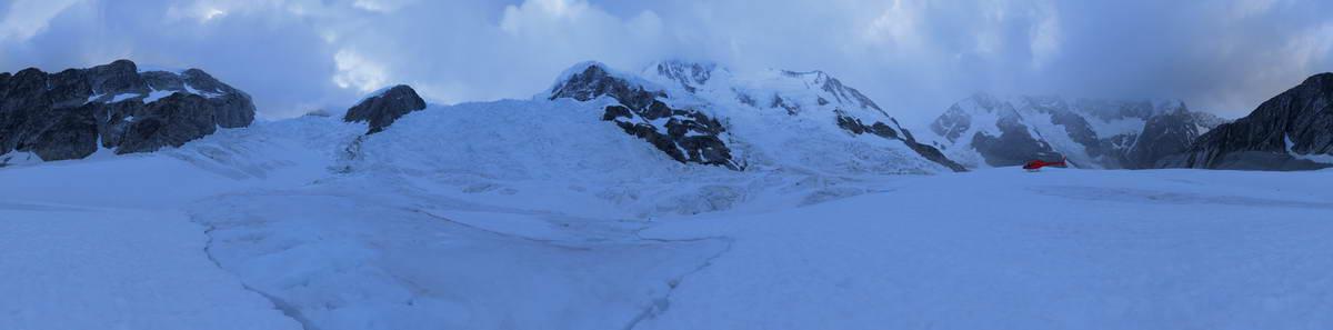 glacier04_17mm_tonemap