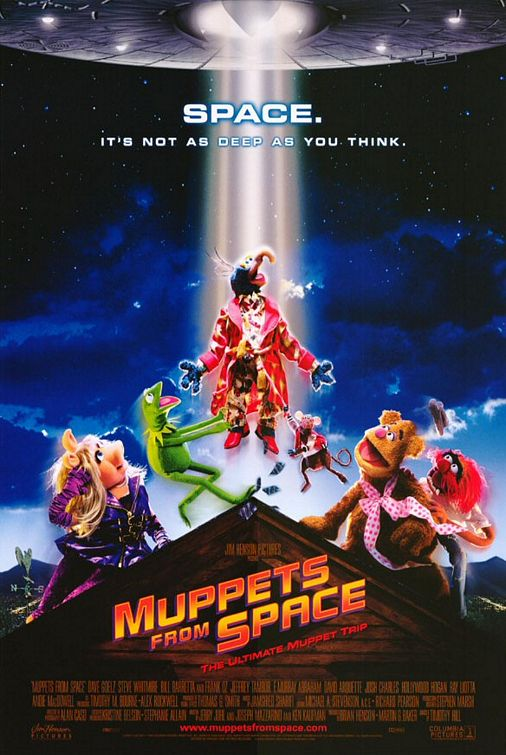 muppets_from_space