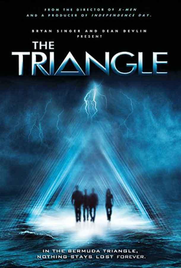 triangle_teaser