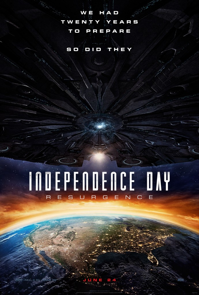 Independence_Day_Resurgence_Poster_1